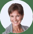 Dr. Sarah Farrant