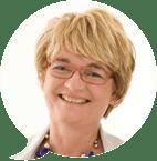 Irena O'Brien PhD
