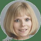 Jane Ellis