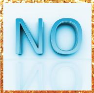 089 – Non-Verbal Ways To Say NO or Enough
