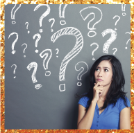 092 – Ask For What It Is You Actually Want