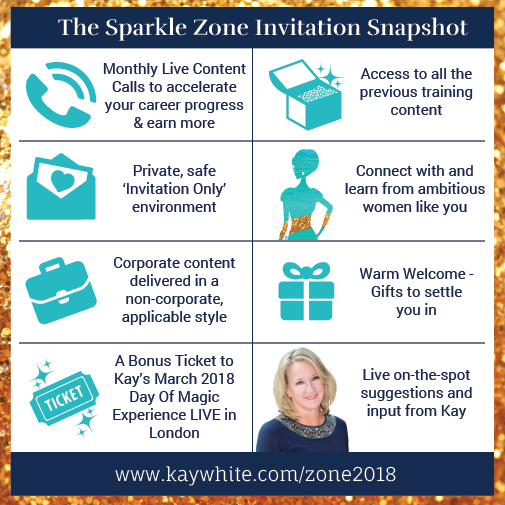 Zone2018 kay white sparkle zone stopboris Image collections