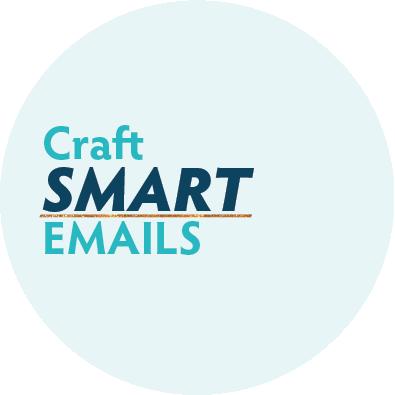 Craft Smart Emails
