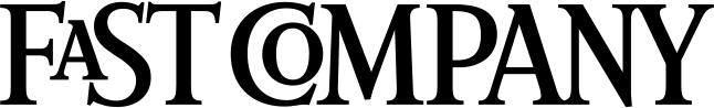 top mba magazine
